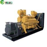 Groupe électrogène diesel de qualité de constructeur de la Chine
