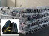 El rodillo de caucho EPDM / Materiales para techos Underlayment/Geomembrana de caucho EPDM /materiales de construcción