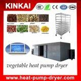 Сушилка томата машины сушильщика теплового насоса Vegetable обезвоживая