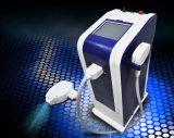 Nuevo Diseño Venta caliente 808nm de depilación láser de diodo