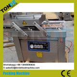 Промышленное газовое отопление волнистые картофельные чипсы Crisps бумагоделательной машины