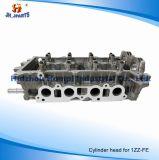 De Cilinderkop van de motor Voor 1zz-Fe 2zz/2zz-Fe 11101-29505 van Toyota 1zz