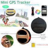 子供または年配者のための装置を追跡するSos Geoの塀のモニタリングGPS