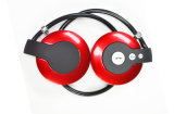 Casque Bluetooth Casque pliable Sport