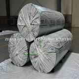 30mの冷凍のための長いゴム製絶縁体シート