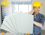 PVC Material Foam Sheet 19mm