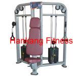 適性、体操装置、ボディービルの装置箱の出版物(PT-922)