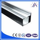 Direct aluminium extrudé de polissage en usine
