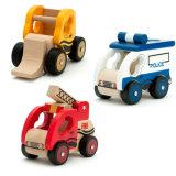 Pellicola personalizzata commercio all'ingrosso di scambio di calore dell'animale domestico del reticolo per il giocattolo di legno