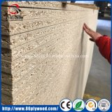16mm 18mm 20mm OSB Plain / Raw Panel de particules