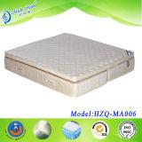 Colchón de la esponja de la cama (HZQ-MA006)