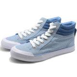 جديدة كلاسيكيّة نوع خيش معالجة للتصليد حذاء وقت فراغ رجال رياضة أحذية