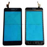 Huawei G620s&#160のための熱い販売の携帯電話のスマートな電話タッチ画面;