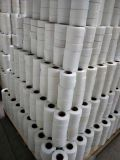 Maille de fibres de verre de prix bas/maille en verre de fibre pour le plâtrage