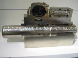 F22 Hydraulic Breaker Hammer Piston