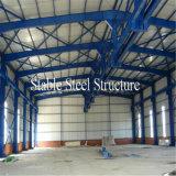 Estrutura Metálica barata Galpão exterior de metal Imóveis para venda