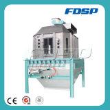 Máquina do competidor do refrigerador do balanço para as pelotas de madeira