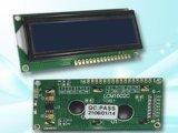 Tn Stn FSTN LCD und LCD-Anzeigetafel-Bildschirm