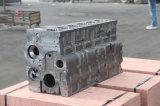 Cummins 4946152 bloco de cilindro do motor da máquina escavadora de 5260558 4928830 6lt Isl