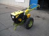 8HP Diesel Power Tiller / Farm Walking Tractor (MX-81)