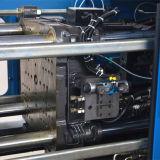 Het Vormen van de Injectie van de Kappen van de tik Hoogste Machine voor het Gebottelde Drinken