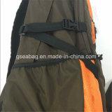 Мешок способа вскользь для спортов перемещения взбираясь Backpack велосипеда воинский Hiking (GB# 20084-1)