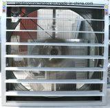 Schwerer Ventilations-Ventilator des Hammer-Jlh-900 für Geflügel und Gewächshaus