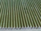 Faisceau Rods composé/tiges en fibre de verre d'isolant