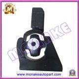 Motor Motor de borracha para Toyota Corolla Altis 2009-2013 (12361-0D220)