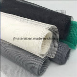 A rede da fibra de vidro para a tela do indicador e a tela da porta resistem a mosca, os mosquitos e os erros