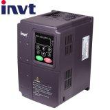 Mecanismo impulsor de la CA de Invt CHF100A-004G/5r5p-4 3phase 380V 4kw LV