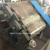 Plastique PP Sheet Extrusion Extruder (YXPA750)