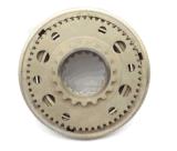 Sincronizzatore veloce Assmebly delle parti degli attrezzi di alta qualità
