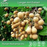 Выдержка Aril 100% естественная Longan (4: 1)