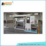 Máquina de corte de alta velocidade automática feita em China