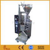 Vertikale Sahneverpackmaschine/Soße-Verpackungsmaschine