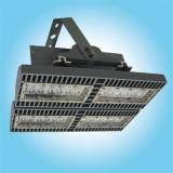 luz de inundação ao ar livre do diodo emissor de luz do poder superior 240W eficiente elevado (BTZ 220/240 60 Y W)