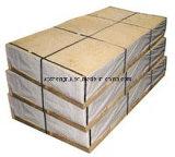 Трансформатор Paperboard листа изоляции