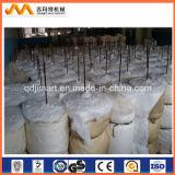 Macchina di cardatura di prezzi bassi per la fibra chimica dell'ovatta