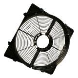 Cable de Metal industrial personalizada Guardamanos ventilador cubre