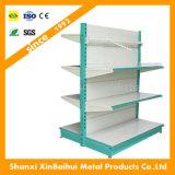 Fabricado en China precio de fábrica de alimentos Supermercados con CE