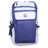 Компьтер-книжка Bag-Gz1610 мешка Backpack напольных спортов отдыха перемещая