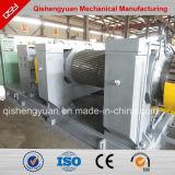 Trinciatrice della gomma Zps-1200 per il riciclaggio residuo della gomma