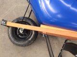 Инструменты фермы и их курган колеса низкой цены поставщика функций китайский