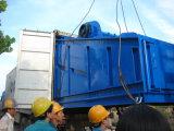 Lb1000 het Mengen zich van het Asfalt Installatie
