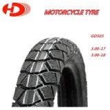 Hochwertiger Motorrad-Reifen/Motorrad Tires3.00-18