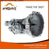 Getriebe für Toyota Hiace 3Y/4Y Minbus