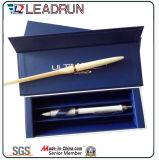 서류상 선물 펜 상자 연필 패킹 전시 상자 (YS13)