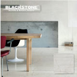 新しいDesign Glazed Polished Floor Tile 600X600 (11698)