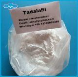 99 % Пола укрепление Tadalafil порошок Tadalafil Erectile дисфункции обращения